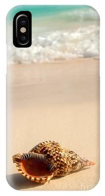 Sand Phone Cases