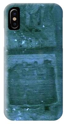 Battle Of The Atlantic Phone Cases