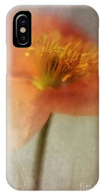 Macro Photographs iPhone Cases