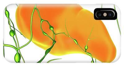 Immune Phone Cases