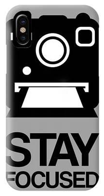 Camera Phone Cases