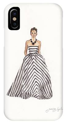 Fashions Phone Cases