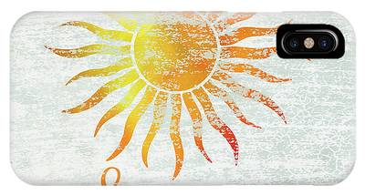 Sunshine Phone Cases