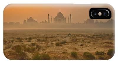 India Phone Cases