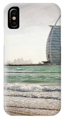 Dhow Phone Cases