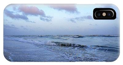 Beach Phone Cases