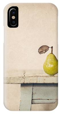 Minimal Photographs iPhone Cases