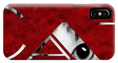 Andee Design Puss Phone Cases