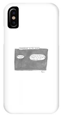 Juliet Phone Cases