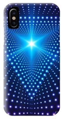 Laser Phone Cases