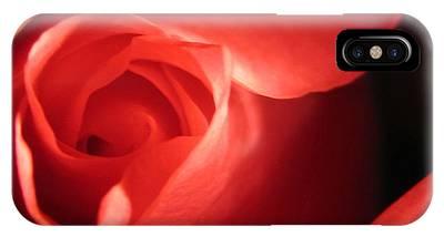 True Love IPhone Case