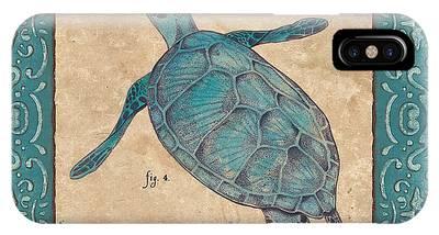 Turtle Phone Cases