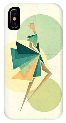 Designed Phone Cases