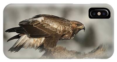 Eagle Phone Cases