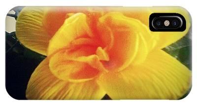 Florists Phone Cases