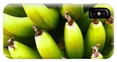 Banana Phone Cases