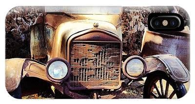 Car Phone Cases