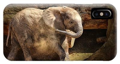 Zoo Animal Phone Cases