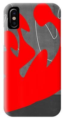 Grey Phone Cases
