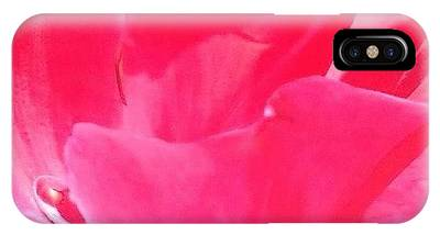 Roses Phone Cases