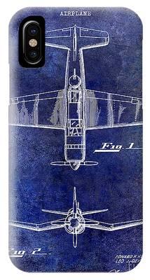 1946 Phone Cases