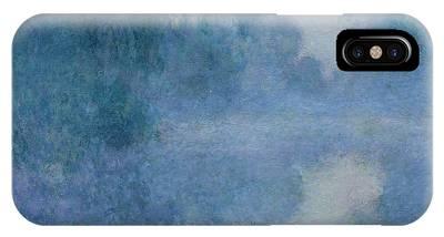 Impressionist Phone Cases