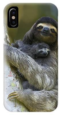 Mp Phone Cases