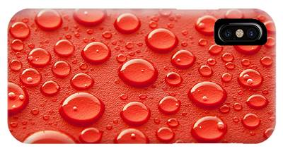 Organic Phone Cases