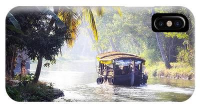 Kerala Phone Cases