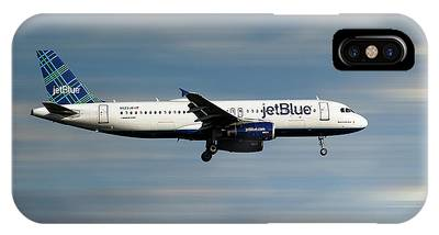 Jetblue Phone Cases