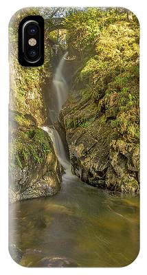 Aira Force Phone Cases