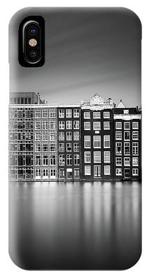 Netherlands Phone Cases