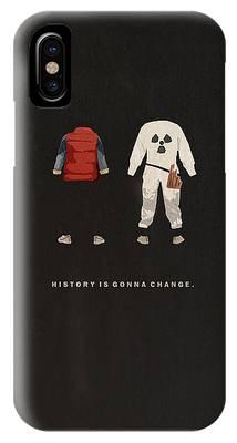 Future iPhone Cases