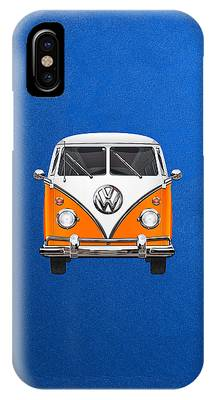 Luxury Cars Phone Cases