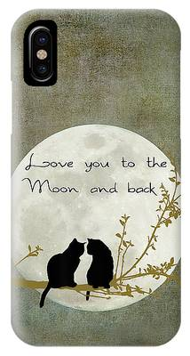 Cats Phone Cases