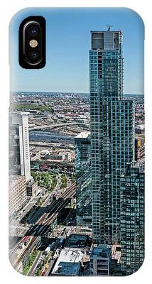 IPhone Case featuring the photograph Aug 23 2016 C by Steve Sahm