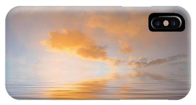 Sunset Phone Cases