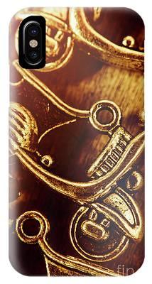 Shiny Phone Cases