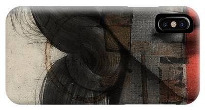 Botticelli iPhone Cases