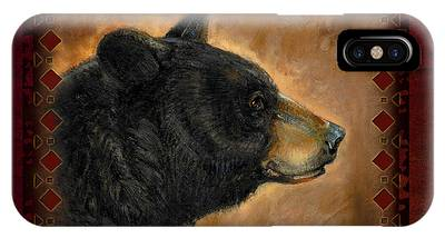 Wildlife Phone Cases
