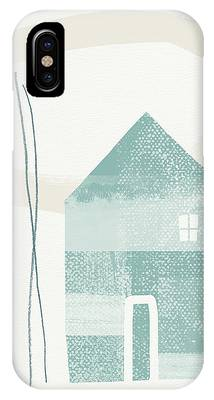 Home Phone Cases
