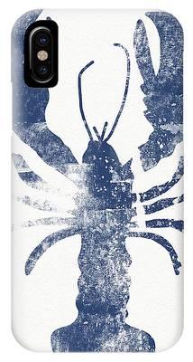 Sea Life iPhone Cases