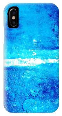 Drippy Phone Cases