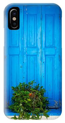 Cyclades Phone Cases