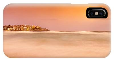 Bondi Beach Phone Cases