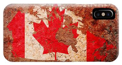 Canadian Phone Cases