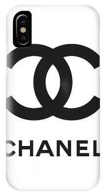Logo Phone Cases
