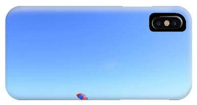 IPhone Case featuring the photograph Chilling At Cable Beach by Chris Cousins