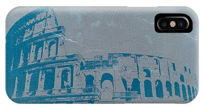 Empire iPhone Cases
