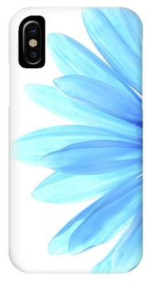 Floral Phone Cases